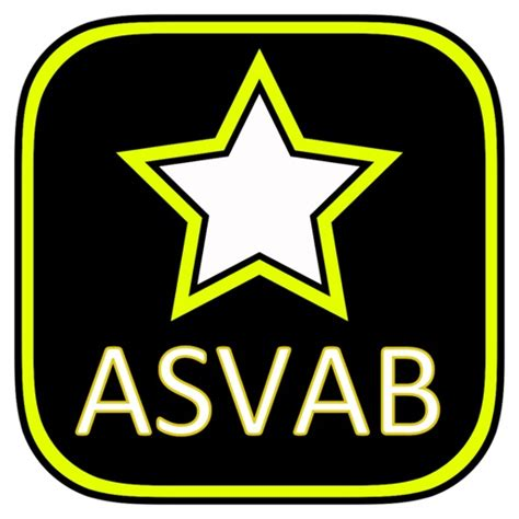 ASVAB to be available to high school students under new law